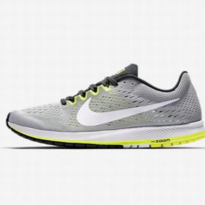 Nike Zoom Streak 6 – Geovani Official
